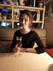 Anna, 21, Russia, Krasnodar