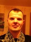 Aleksandr , 40, Brest