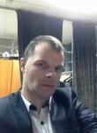 Aleksandr , 39, Brest