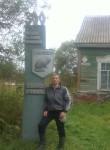 Mishanya, 32  , Lesozavodsk
