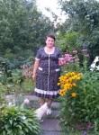 Vera, 55  , Kirzhach