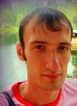 Andrey, 28, Chelyabinsk