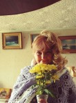 Larisa, 63  , Moscow