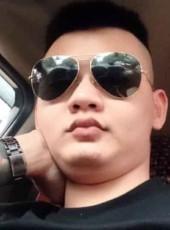 Khương, 24, Vietnam, Bac Ninh
