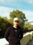 Damir, 34  , Sochi