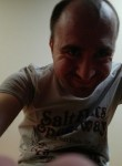 Kirill, 37, Saint Petersburg