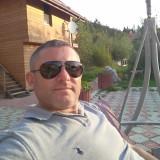 Slava, 45  , Irpin