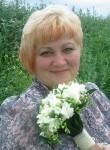 Elena, 52  , Chelyabinsk