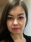 Indira, 34, Izhevsk