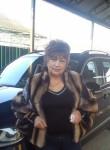 Vera Zubenko, 65  , Vyselki