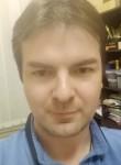 Vladimir, 35  , Kaliningrad