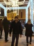 Aleksandr, 31  , Domodedovo