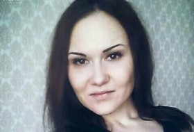 Diana, 24 - Just Me