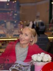 innochka_ya, 36, Russia, Moscow