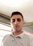 Mahran, 37  , East Jerusalem