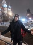Konstantin, 22  , Orekhovo-Zuyevo