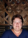 Natasha, 42  , Dolinska