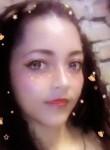 Monita, 25  , Tumaco