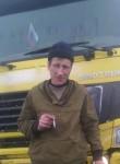 serzh, 43  , Svobodnyy
