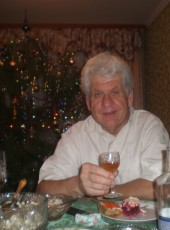Boris, 69, Ukraine, Donetsk