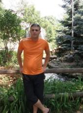 Aleksandr, 37, Ukraine, Odessa