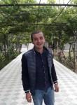Merabi, 28  , Kutaisi