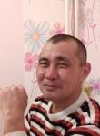 Vladimir, 44  , Elista