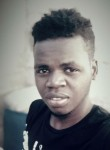 Delgado, 22  , Port-au-Prince