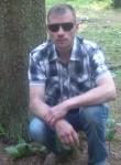 Yuriy, 45, Horad Zhodzina