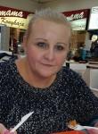 Annamaria, 49  , Pusztaszabolcs
