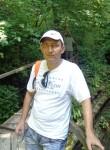 Vadim, 48  , Voronezh