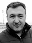 Ravshan, 45  , Tashkent