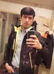 Hikmatullo, 22  , Losino-Petrovskiy