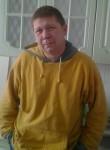 Dmitriy, 39  , Kostroma