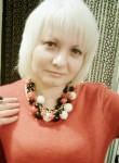 irina yangol, 50  , Chernihiv