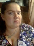 Oksana, 41, Zhukovskiy