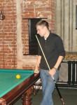 Dmitriy, 36  , Saint Petersburg