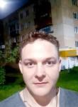 Sergey Aleksandr, 30  , Satka