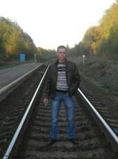 ivan, 37, Russia, Kazinka