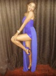charline, 24  , Harare