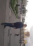 daniar, 37  , Bishkek
