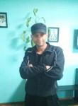 vladimer, 33 года, Иркутск