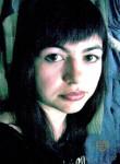 Marina, 41  , Makiyivka