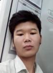 ....., 18  , Bangkok