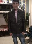 Ramesh, 18  , Makrana