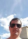 Aleksandr , 36  , Ust-Omchug