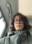 Dimitrij, 19  , Fabbrico