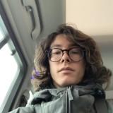 Dimitrij, 21  , Fabbrico