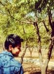Nishant, 24  , Behror