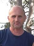 Ruslan, 52  , Sevastopol
